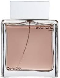 Calvin Klein <b>Euphoria for Men</b> - Eau de Toilette, 100ml : Buy Online ...