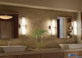 bathroom mirrors with lights bathroom mirror with a light from both sides bathroom mirrors with lighting