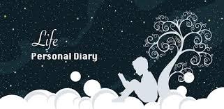 Жизнь: Личный дневник, журнал, <b>записная книжка</b>