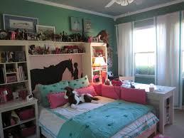 Horse Themed Bathroom Decor 17 Best Ideas About Horse Bedroom Decor On Pinterest Girls Horse