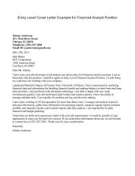 how to address cover letter no contact professional resume cover how to address cover letter no contact cover letter examples pics photos sample cover letter for