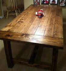 How To Build A Dining Room Table Build Dining Room Table Build Dining Room Table How To Build A