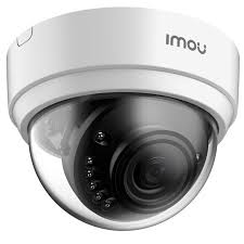<b>Imou</b> IPC-D42P 4MP QHD <b>Dome Lite</b> Camera - 1.0.03.04.10137 ...