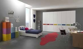 color schemes bedrooms paint boys bedroom interior paint ideas for guys interior paint ideas for guys bedroom wi