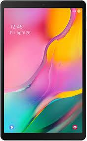 Samsung Galaxy Tab A 10.1 64 GB Wifi Tablet Black ... - Amazon.com