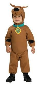 <b>Baby</b> & Toddler <b>Halloween</b> Costumes | Walmart Canada