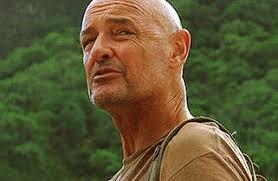 John Locke - John-Locke-69602
