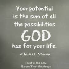 Charles Stanley on Pinterest | Charles Stanley Quotes, Spiritual ... via Relatably.com