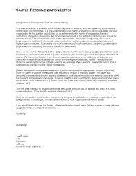 cover letter typed signature avionics resume resume format pdf sample bussines letter