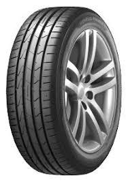 Автомобильная <b>шина Hankook</b> Tire <b>Ventus</b> Prime3 K125 205/55 ...