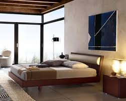 Modern Chairs For Bedroom Furniture Wooden Contemporary Bedroom Furniture With Hanging Bed