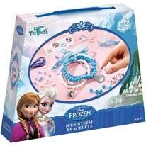 Купить Markwins 9704151 Princess Игровой <b>набор детской</b> ...