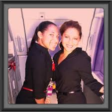 tips on flight attendant interview beyondthejetbridge s blog 20130131 105226 jpg