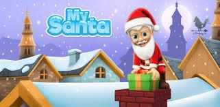 My <b>Santa Claus</b> - Apps on Google Play