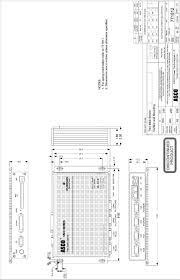rs to rj wiring diagram diagram rs232 to rj45 wiring diagram diagrams database