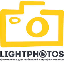 Защитный <b>светофильтр HOYA HD PROTECTOR</b> - 62 мм. | eBay