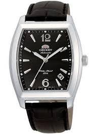 <b>Часы Orient ERAE003B</b> - купить мужские наручные <b>часы</b> в ...