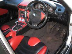 bmw z3 m interior black interior 1996 bmw z3