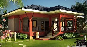 Small Picture Amazing Philippines Single Storey With Eye Catching Interior