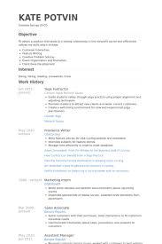 yoga instructor resume samples   visualcv resume samples databaseyoga instructor resume samples