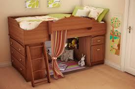 cheap bunk beds for boys bunk beds kids dresser