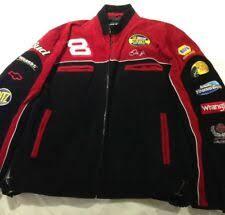 <b>Wilson куртки</b> для мужчин - огромный выбор по лучшим ценам ...