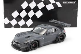 MiniChamps - 1:18 - Limited Edition or <b>300 pcs</b>. - Catawiki