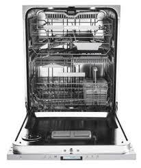 <b>Посудомоечная машина Asko DFI</b> 675GXXL.P — купить по ...