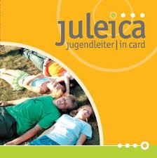 Bildergebnis für landeszentralstelle juleica sachsen anhalt