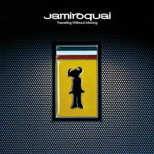 <b>Jamiroquai</b>: <b>Travelling</b> Without Moving (Remastered) - Music on ...