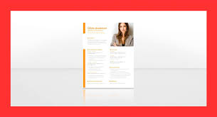 open office resume template best business template cover letter resume template for openoffice resume templates for inside open office resume template 9425