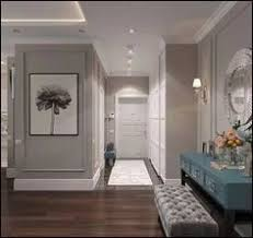 Дизайн проект квартиры в ЖК Аркада Хаус ...