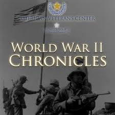 World War II Chronicles