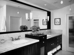 interior bathroom design cool vintage  bathroom large size minimalist interior bathroom design with foxy vin