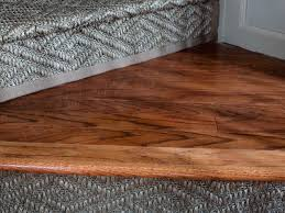 10 stunning hardwood flooring options interior design styles and tips for matching wood floors photos bedroom flooring pictures options ideas home