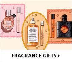 The <b>Only One</b> Eau de Parfum - <b>DOLCE&GABBANA</b> | Sephora