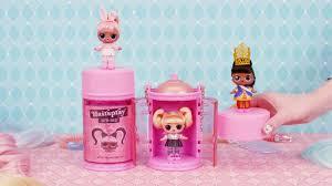 <b>Кукла</b> Лол с волосами «LOL Surprise – Hairgoals», <b>MGA</b> ...