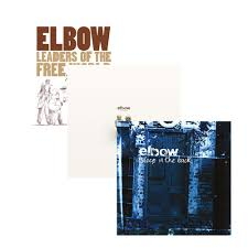 Official <b>elbow</b> store