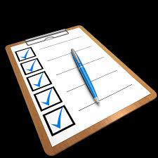 blog how to evaluate pre employment assessments how to evaluate pre employment assessments