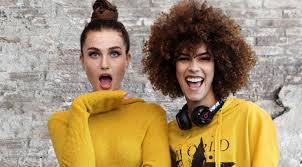 <b>DEHA</b> - купить модную женскую одежду 2021 года в интернет ...
