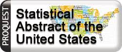 Statistical Abstract