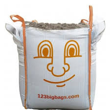 Builders <b>Tote Bags</b> - <b>Tote Bag for</b> Building Materials