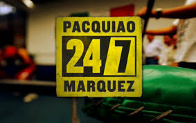 Pacquiao vs Marquez IV HBO 24/7 Episode 2 Video