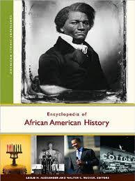 against slavery essays  against slavery essays