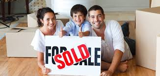 Image result for sell home