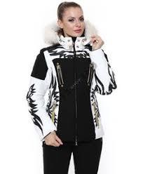 Женские горнолыжные брюки <b>Bogner</b> 7866 Цена: 6 500,00 руб ...