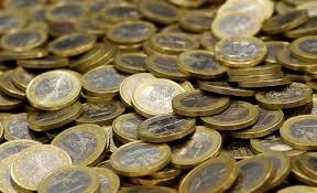 Resultat d'imatges de diners