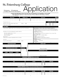 printable job application practice resume format and cv samples printable job application practice job application forms printable online job application forms printable practice