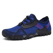 <b>IZZUMI Men Shoes</b> Blue EU 43 <b>Casual Shoes</b> Sale, Price ...