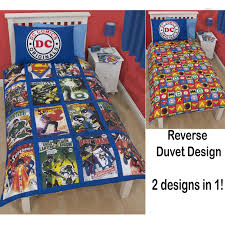 avengers marvel comics bedding bedroom accessories
